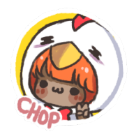 ChickenChop