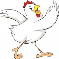 ChickenTarm
