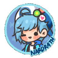 Nardrath