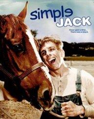 SimpleJack