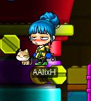 AAlixH