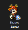 Shapoo
