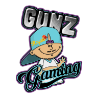 GunzGaming